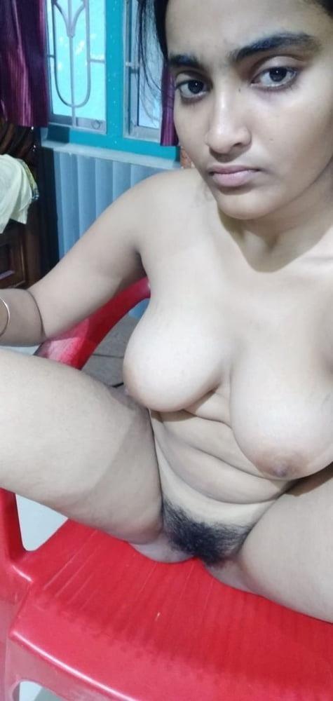 Girl nude selfie pics-2465