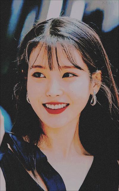 Hwang Lee Ra