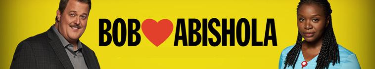 Bob Hearts Abishola S01E07 1080p WEB x264-XLF