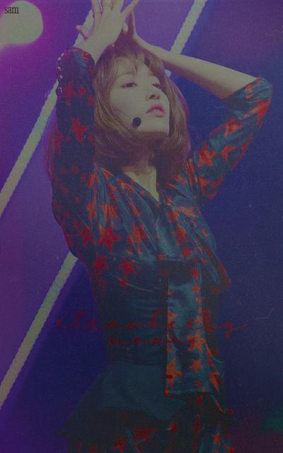 Yoo Na Eun