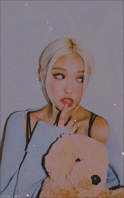 Moon Sohee
