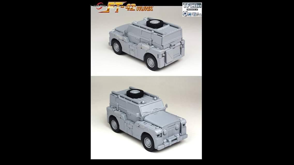 [Fanstoys] Produit Tiers - Minibots MP - Gamme FT - Page 2 APlVfrJA_o