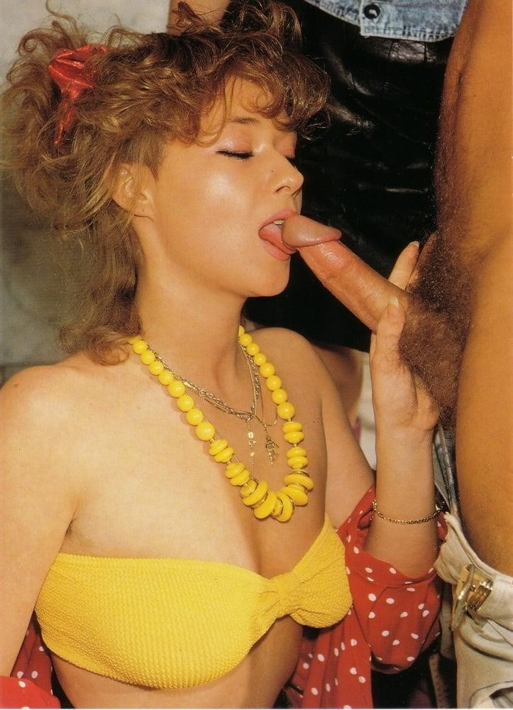 Sex orgy tumblr-2668