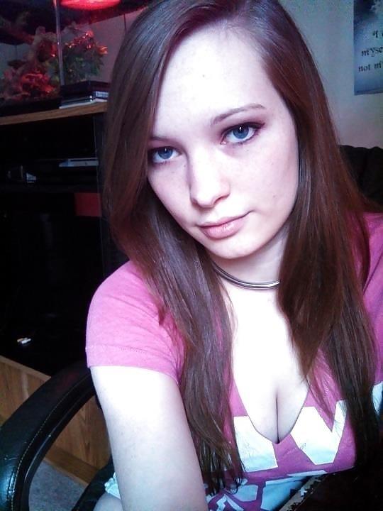 Amateur teen cam girls-3046