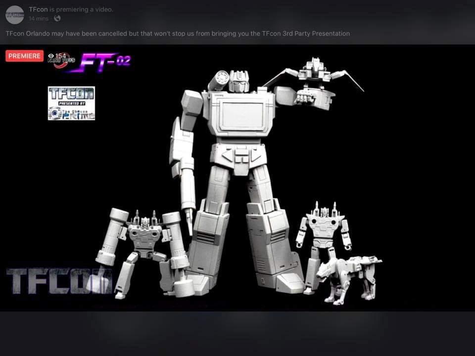 [Fanstoys] Produit Tiers - Jouet FT-02 Acoustic Wave et FT-02B - aka Soundwave/Radar et ses cassettes 62W1Cewj_o
