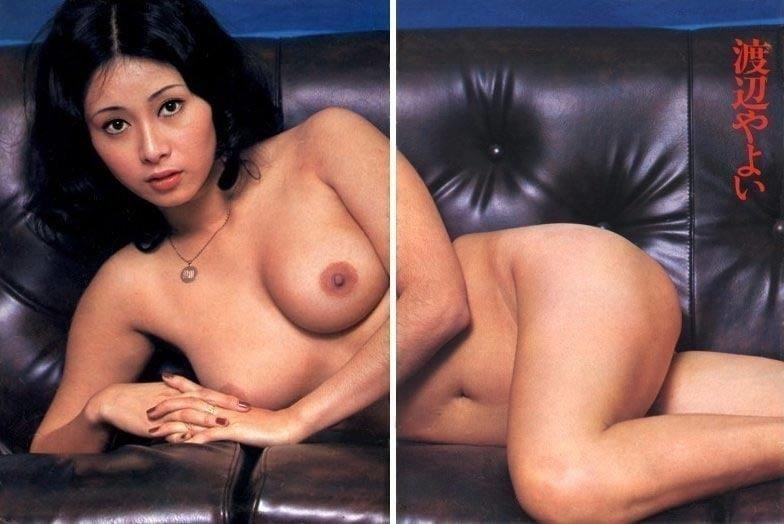 Most famous japanese porn actress-8700