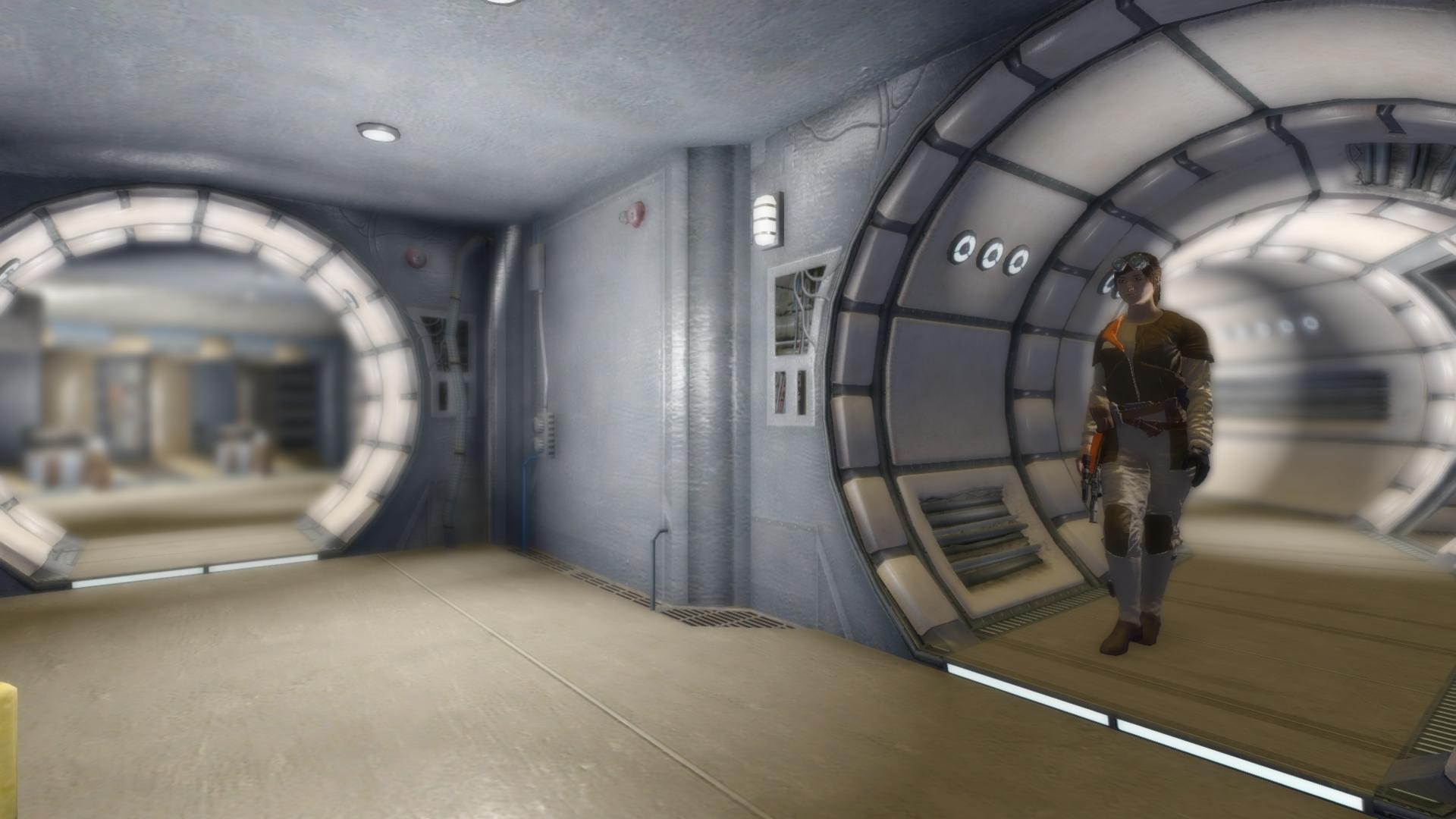 Fallout Screenshots XIII Utatp29s_o