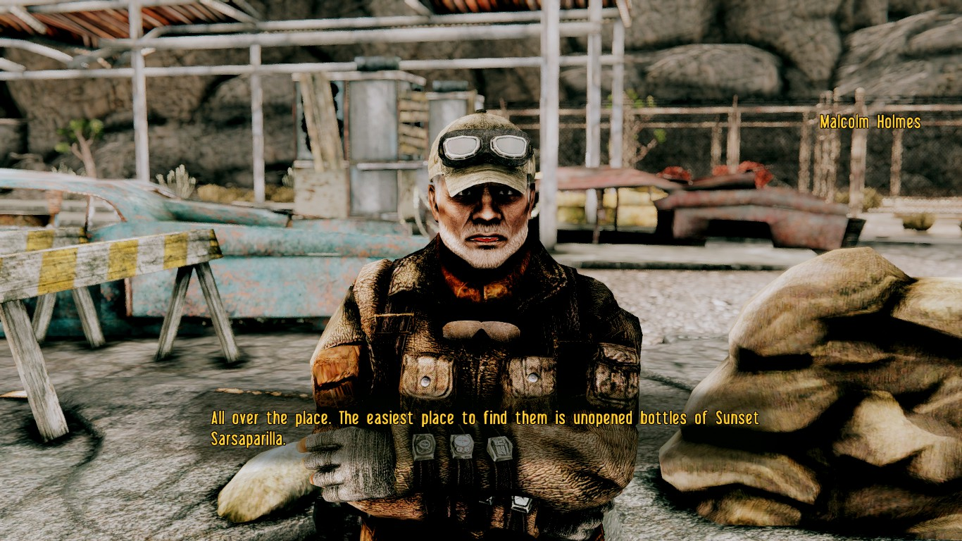 [2018] Community Playthrough - New Vegas New Year - Page 4 ByMyK1SD_o