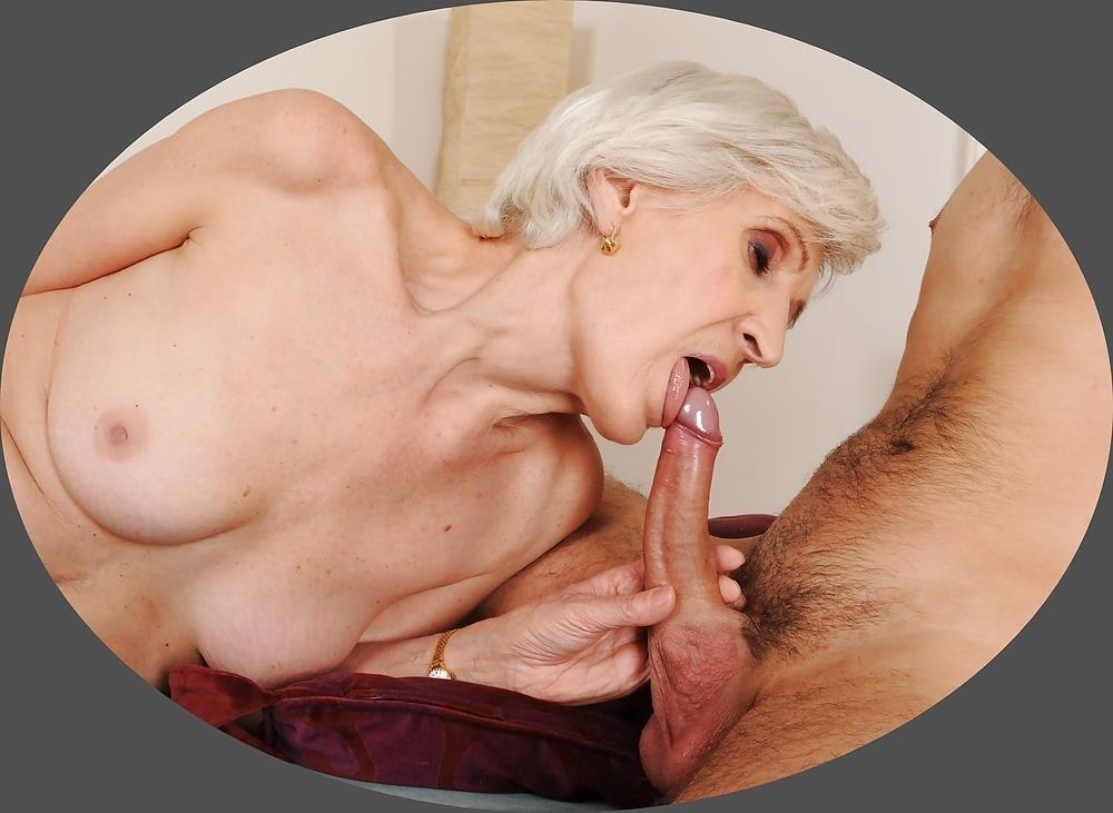 Amateur matures porn pics-5783