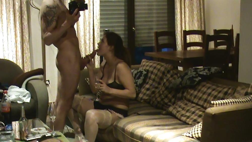 Lesbian teacher pics-5289