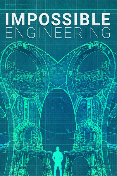 Impossible Engineering S10E06 Inside the Super Stadium 1080p HEVC x265-MeGusta