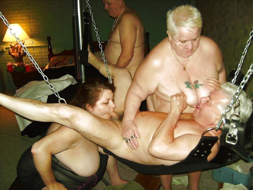 Les sex pics-1766
