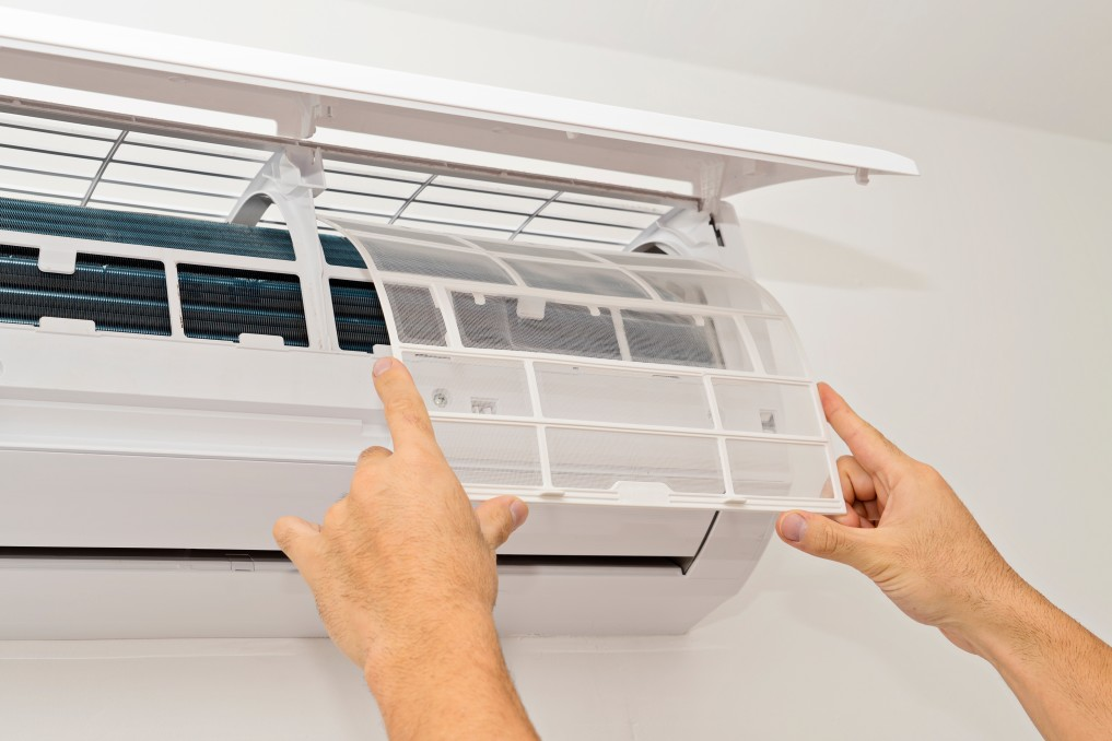 Tips For Proper Maintenance Of Your Air Conditioning System