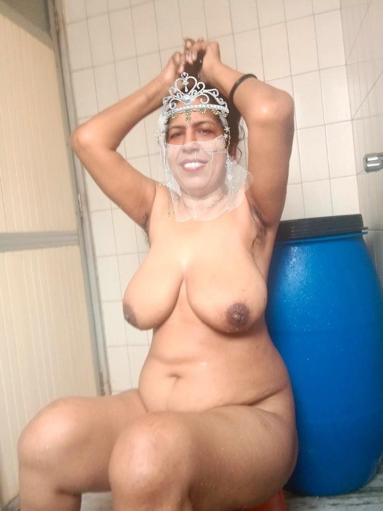 Meena sexy photos-4053
