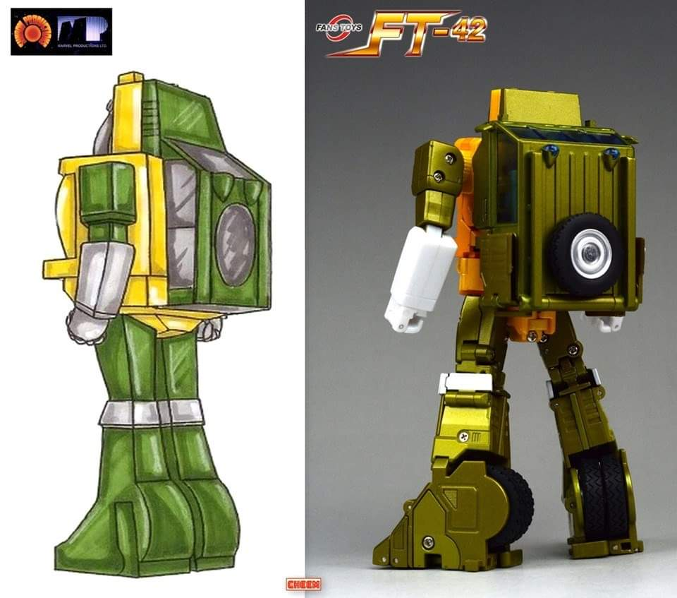[Fanstoys] Produit Tiers - Minibots MP - Gamme FT - Page 2 6WhcRDpu_o