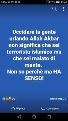 Attentati islamici - Pagina 12 YgNwAHAs_o