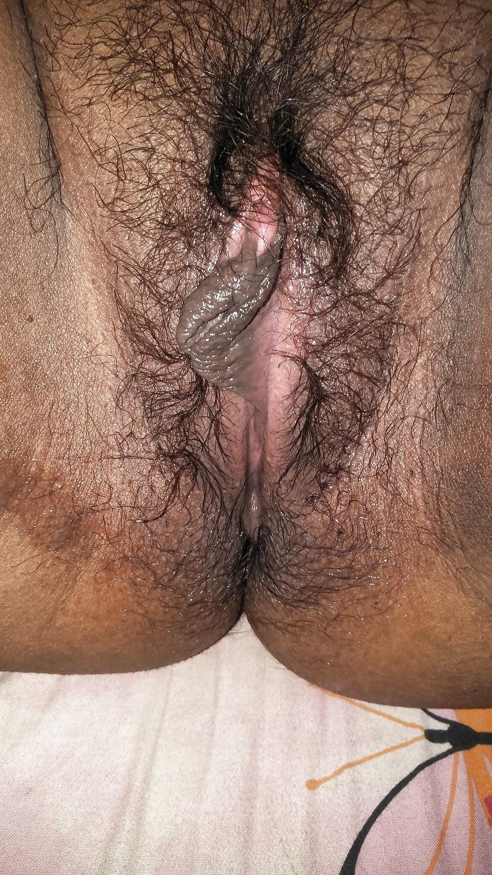 Black school girls naked pics-7841