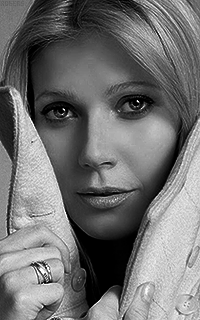 Gwyneth Paltrow KR1HkvfZ_o