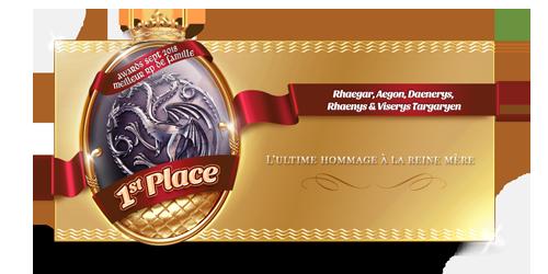 Awards de Dracarys AFlQne2q_o