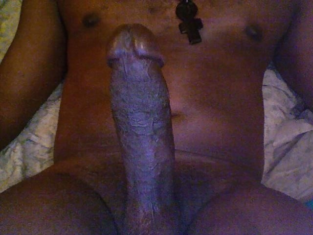 Good gay black dick-2801