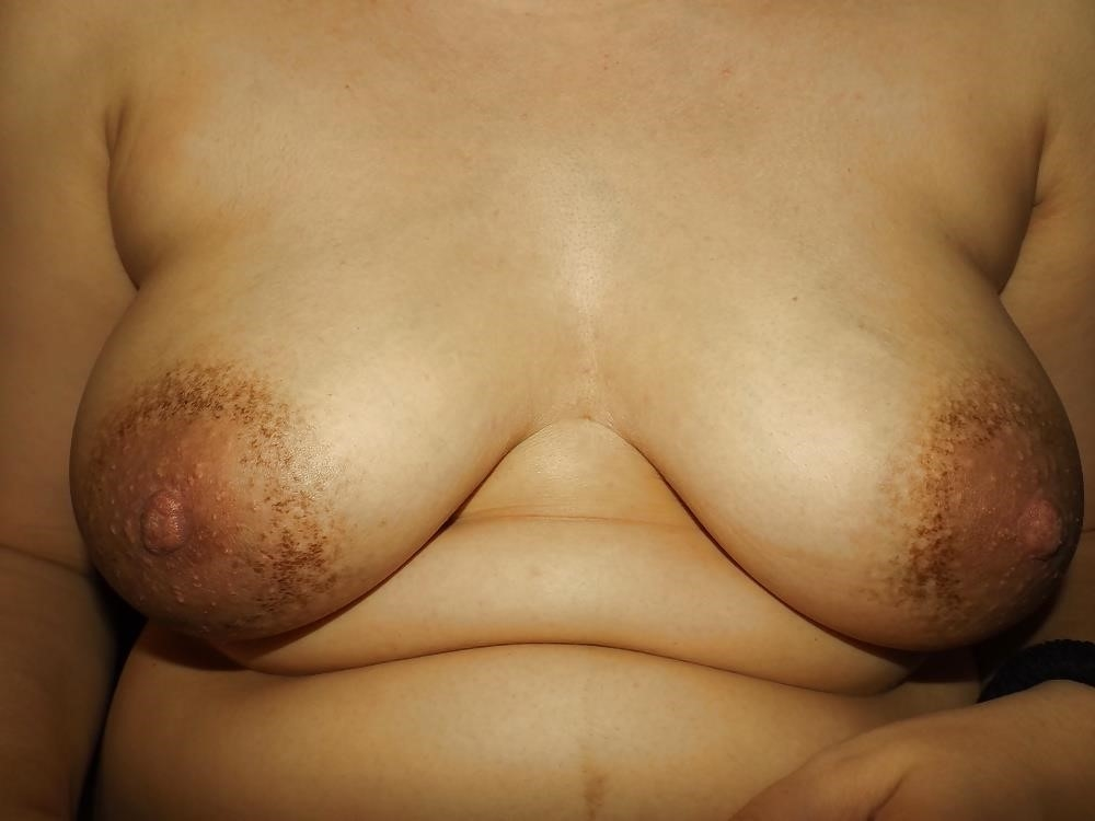 Xnxx boobs anal-3997