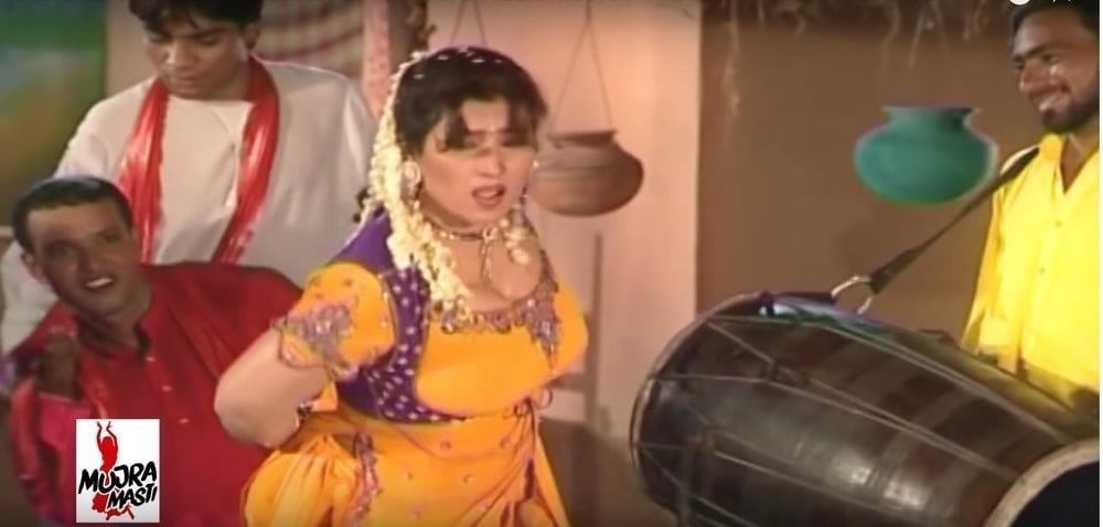 Hina shaheen full sexy mujra-2794
