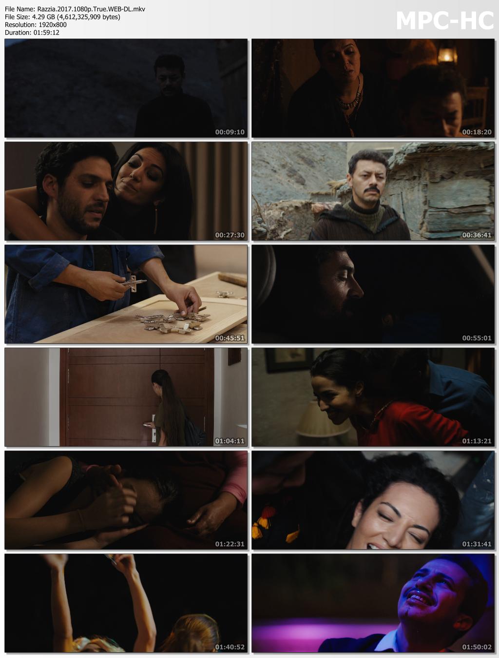 [فيلم][تورنت][تحميل][غزية][2017][1080p][Web-DL][مغربي] 5 arabp2p.com