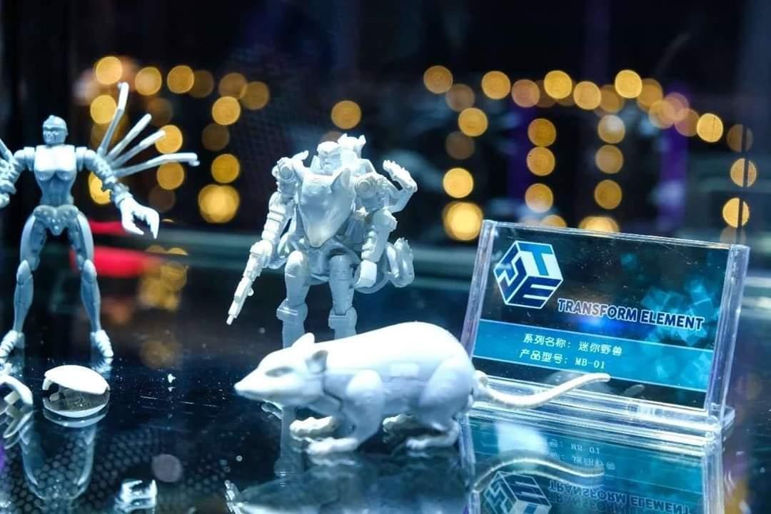 [Transform Element] Produit Tiers - Jouets TF de la gamme MB (Beast Wars) UGqH4RoJ_o
