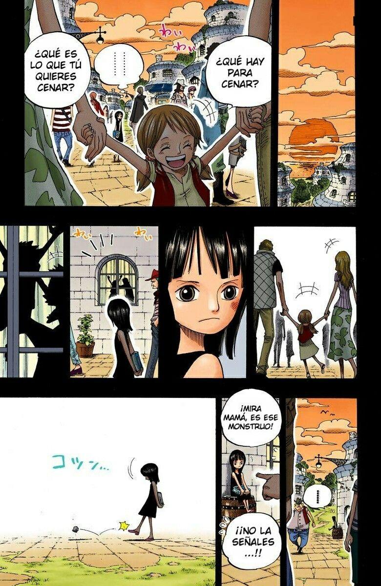 One Piece Manga 391-398 [Full Color] RwU87xAC_o
