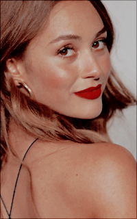 Sasha Sinclair