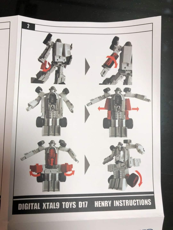 [Dx9 Toys] Produit Tiers - Jouet Attila (D13 à D17) - aka Menasor/Menaseur (Stunticons) - Page 6 FzO2u731_o