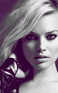 Margot Robbie Jpdu5WAj_o