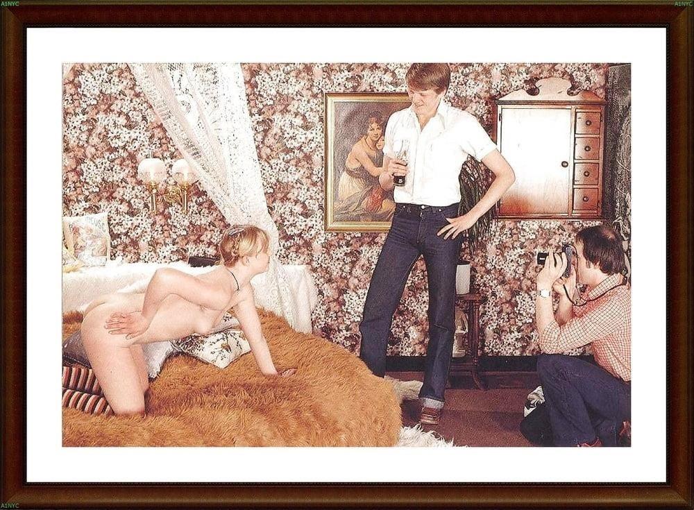 Teen orgy school-1247
