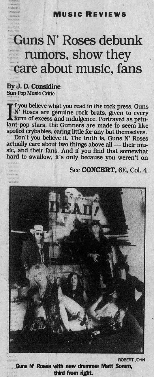 1991.06.19 - Capitol Centre, Landover, USA YXWrKlTk_o