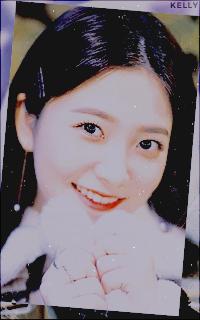Kim Ye Rim - YERI (RED VELVET) - Page 2 WwoeQAkl_o