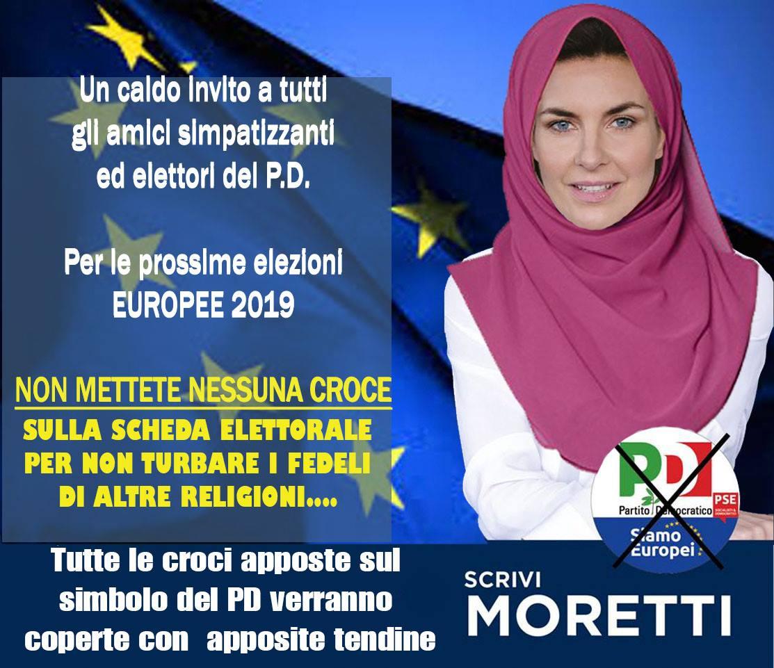 Elezioni europee 2019 - Pagina 2 OJ7vS2Gb_o