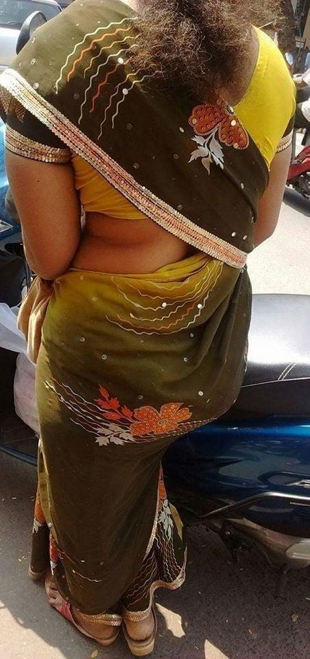 Tamil saree aunties sex-3570