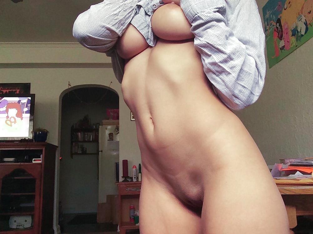 World best beautiful girl-5584