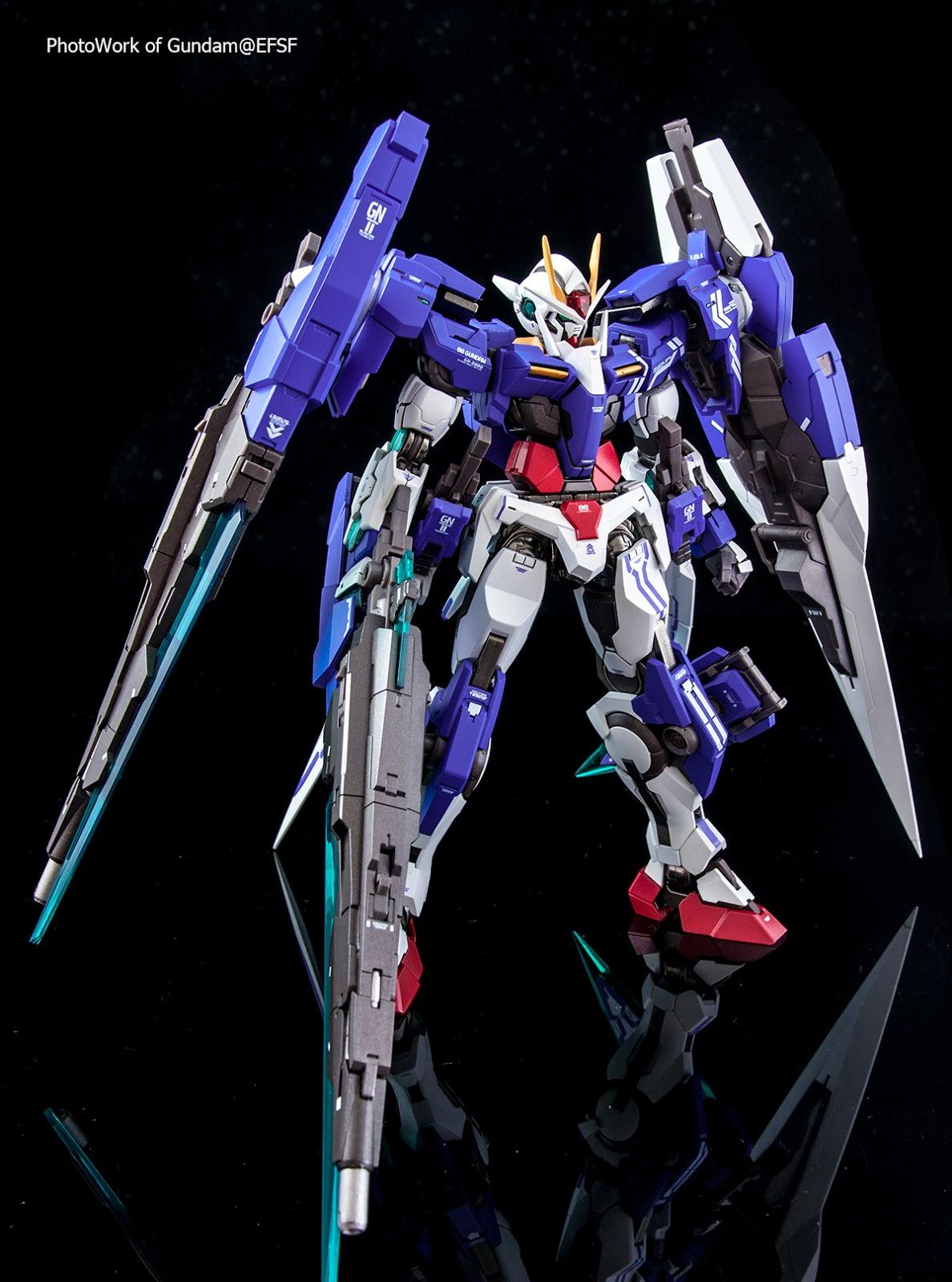 Gundam - Page 86 YuTuZhlW_o