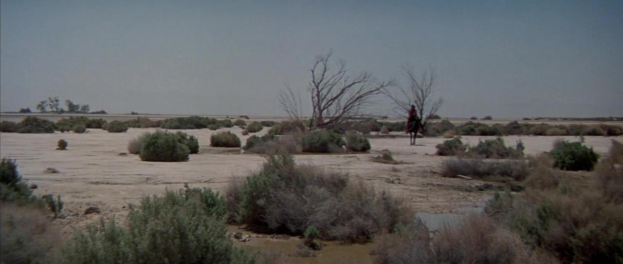 Bajo El Planeta De Los Simios 720p Lat-Cast-Ing 5.1 (1970)
