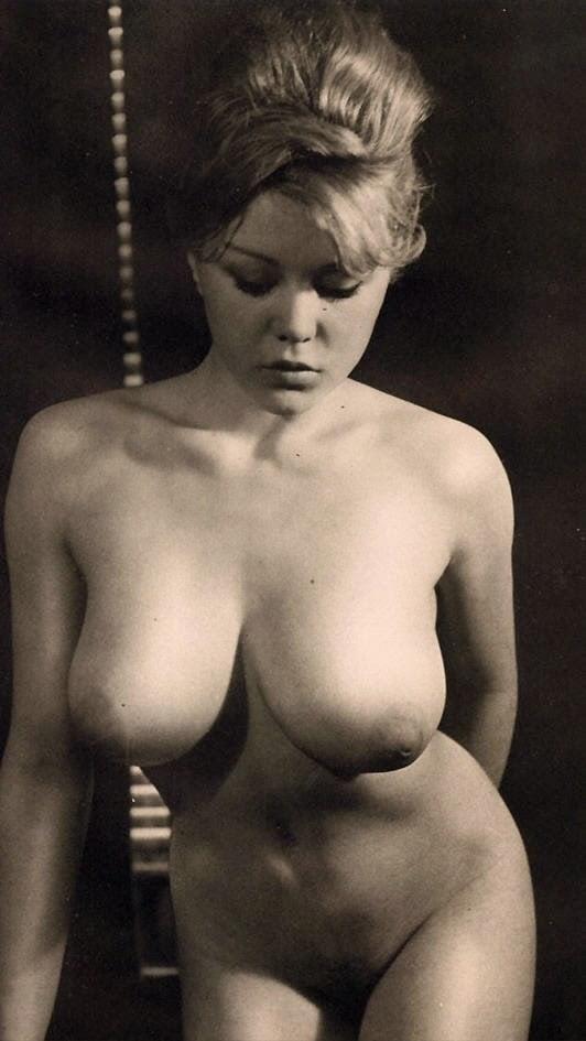 Big boobs model images-2726