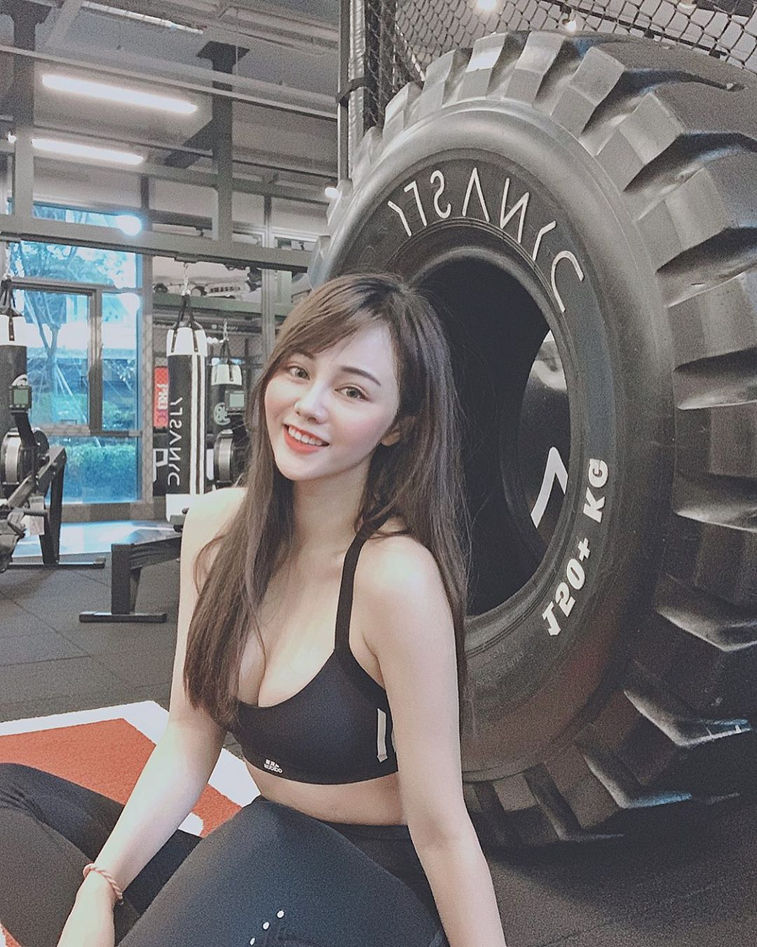 u1aqP8Aj o - 直播正妹—孫卉彤Candy