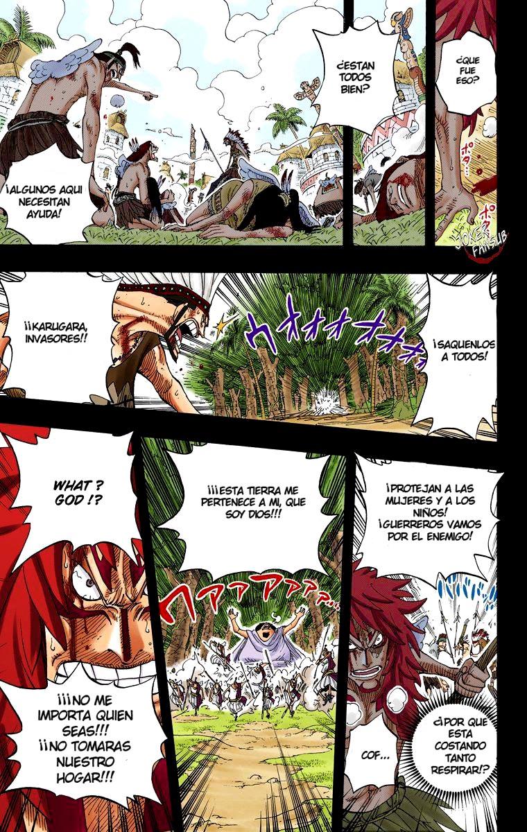One Piece Manga 286-291 [Full Color] Z5ZoSDvR_o