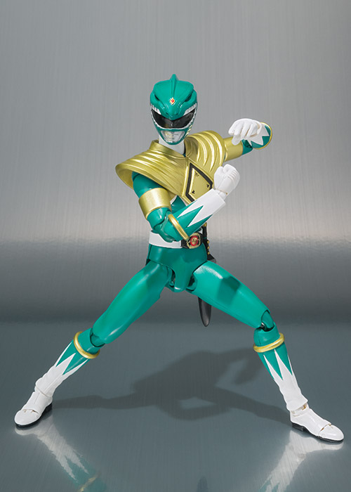 Power Rangers - S.H. Figuarts (Bandai) MhH0SssH_o