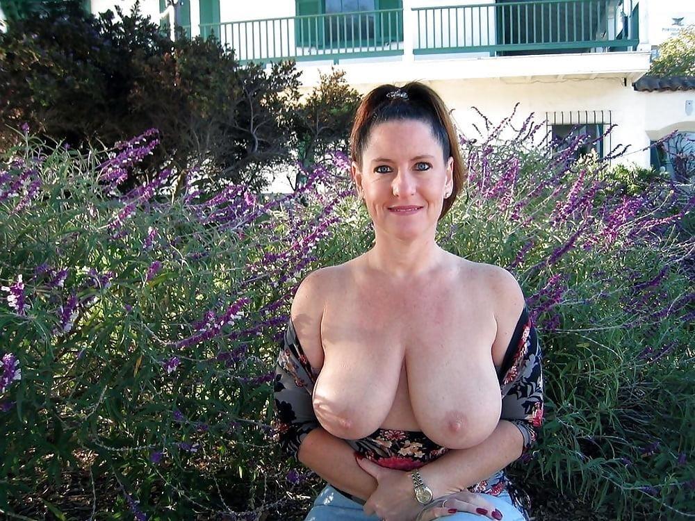 Most beautiful huge tits-2119