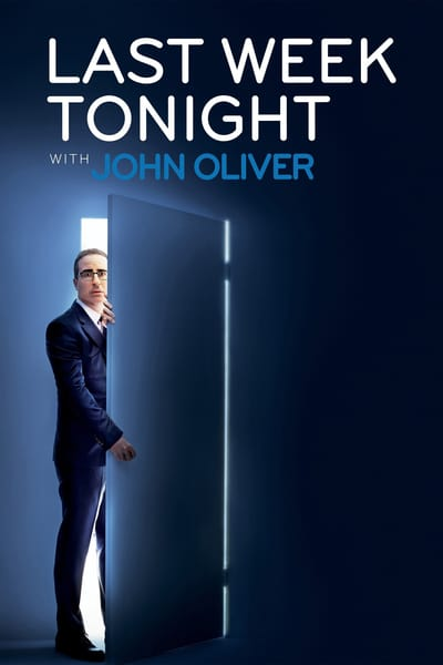 Last Week Tonight with John Oliver S08E18 1080p HEVC x265-MeGusta