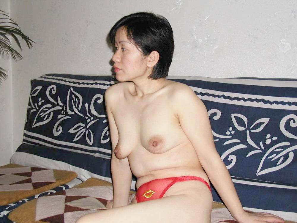 Japanese mom porn streaming-4777
