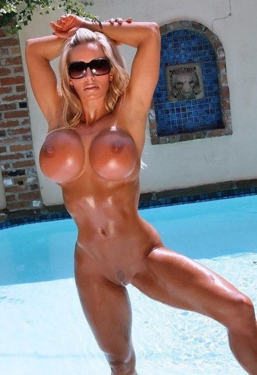 Mature women boobs pics-9682