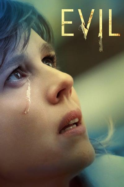 Evil S01E05 HDTV x264-KILLERS