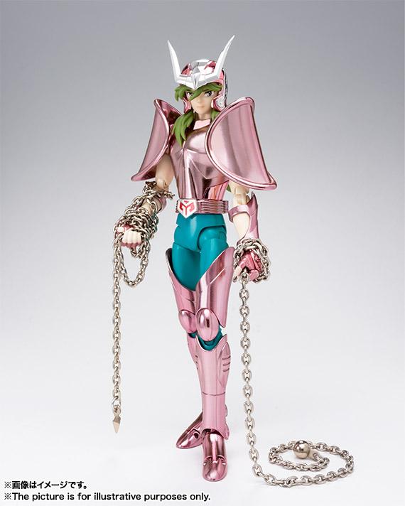 [Comentários] Saint Cloth Myth - Shun de Andromeda V1 Revival 1L055WE3_o